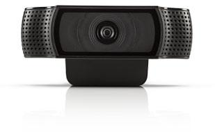 ASUS Chromebox for Meetings 02