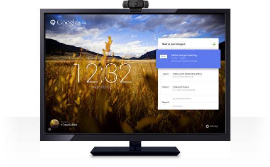 ASUS Chromebox for Meetings-description-02