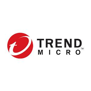 product-pictures-11-trend-micro