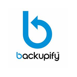 product-pictures-12-backupify