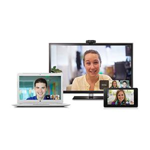 product-pictures-asus-chromebox-meeting