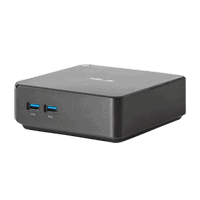 Chromebox for meetings Chomebox