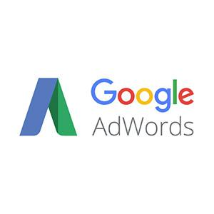 product-pictures-google-adwords-2
