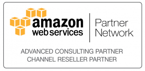 G-AsiaPacific AWS Advanced Consulting Partner Logo