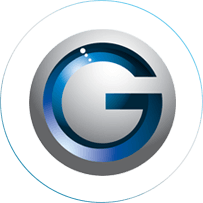 g-big-logo