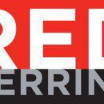 red herring asia 100 winners global