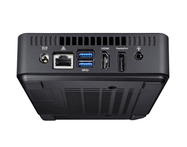 ASUS Chromebox 02