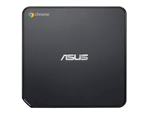 ASUS Chromebox 03