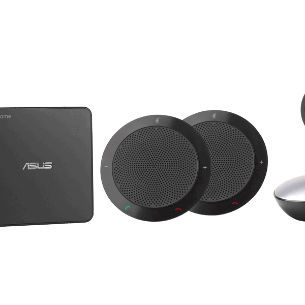 ASUS Chromebox for Meetings Large Room 01