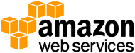 amazon.com_web_services