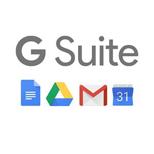 product-pictures-02.5-g-suite-business