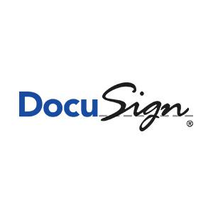 product-pictures-10-docusign