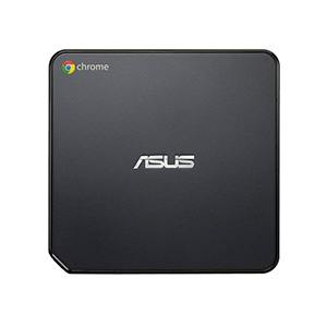 product-pictures-asus-chrome-box