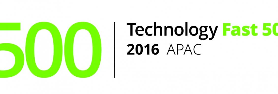G-AsiaPacific awarded Deloitte's 500 Fastest Growing Technology Company in Asia Pacific.