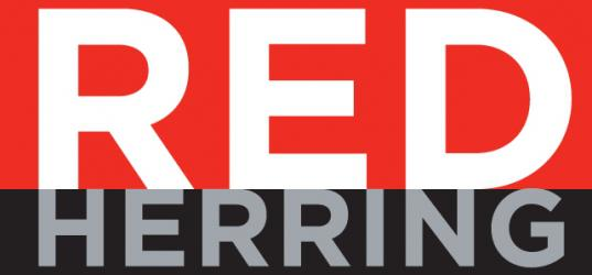 G-AsiaPacific selected as a 2016 Red Herring Top 100 Asia Winner