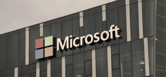 Microsoft Malaysia lantik G-AsiaPacific sebagai rakan niaga langsung CSP
