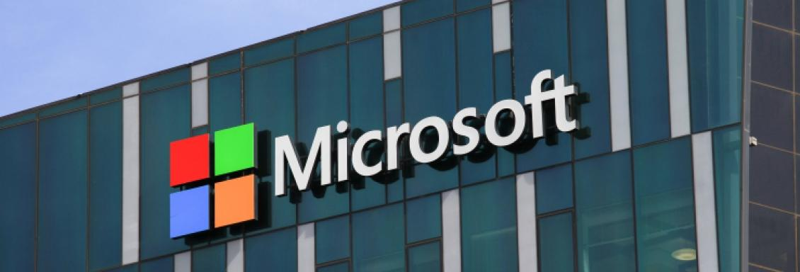 Microsoft Appoints Homegrown G-AsiaPacific as Microsoft CSP Partner